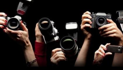 وفاة 13صحفيًا تركيًا بعد إصابتهم بفيروس كورونا