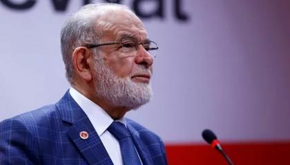 معارض تركي: قيادات «العدالة والتنمية» تتخفى خلف الدين وتتحصل على الرشاوى