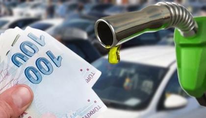 اعتبارًا من الثلاثاء.. الحكومة التركية تقرر زيادة أسعار البنزين 13 قرشًا