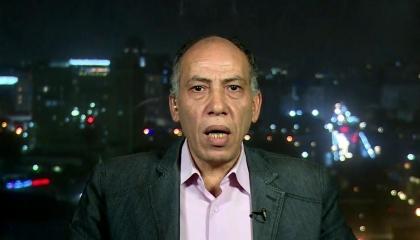 في يوم «الشهيد» المصري .. تحية لروح محمد سمير