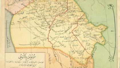 «عراق ما بعد صدام حسين»: هل يستدعي أردوغان «خريطة أوزال» لاحتلال الموصل؟!
