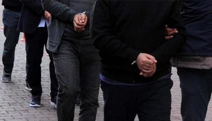 اعتقال أكثر من 300 تركي معظمهم من العسكريين بتهمة الانتماء لجولن