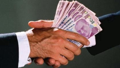 منظمة الشفافية الدولية: الفساد في تركيا أسوأ مما كان عليه في 2003