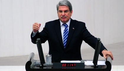 نائب تركي معارض يهاجم أعضاء اللجنة العلمية لكورونا: اللوم كله عليكم