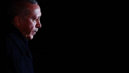 «جواسيس لكن سفراء».. حصاد فضائح السفارات التركية في 2020