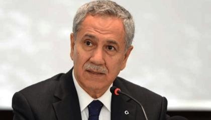 مستشار أردوغان السابق يهاجم الحكومة بعد افتضاح علاقة وزير الداخلية بالمافيا