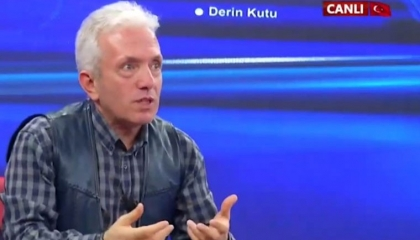 أستاذ أكاديمي موالٍ لأردوغان: الجامعات التركية أصبحت «بيوت دعارة»!