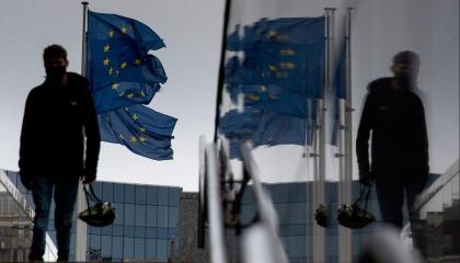 مسؤول في الاتحاد الأوروبي: تركيا تواجه خطر تمديد العقوبات في مارس