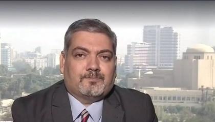 القاعدة وإيران.. زمن المُرائين الجُدد