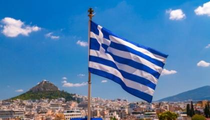 صحيفة يونانية تحذر من خطورة اتفاق أنقرة و«الوفاق» على الحدود البحرية