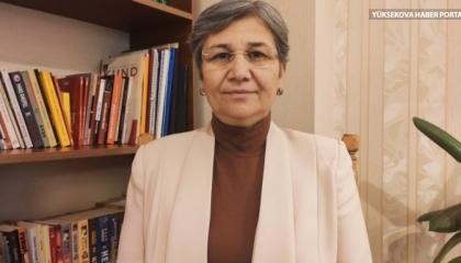 ليلي جوفان.. صوت الأكراد الذي يُخرسه أردوغان