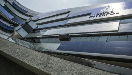 بالوثائق.. الإنتربول الدولي يحظر الوصول إلى قاعدة بياناته في تركيا