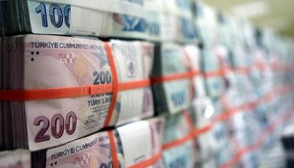 كوميديا الفساد: بلدية تركية تبرر إنفاق 43 مليون ليرة في 2019 لمواجهة كورونا