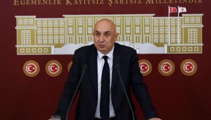 المعارضة التركية: أردوغان يحكم بالديكتاتورية لا بالاتفاقيات الدولية
