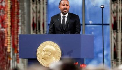 عقب المذبحة.. إثيوبيا تنشر جيشها في «بني شنقول» وتعتقل 5 مسؤولين