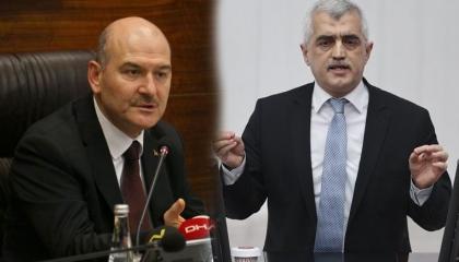 نائب تركي معارض لوزير الداخلية: لن أنزل إلى مستواك