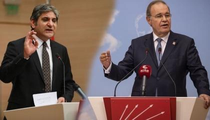 المعارضة التركية ردًا على رفع الفائدة البنكية: «مفيش فايدة»