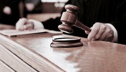 القضاء التركي يعاقب 24 معارضًا بالسجن 15 عامًا.. والتهمة «مسرحية الانقلاب»