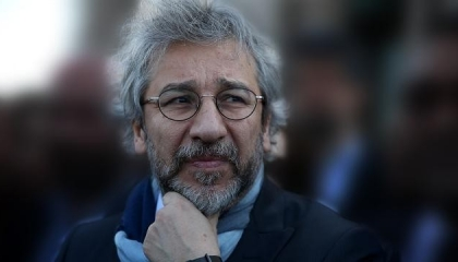 ألمانيا ترد على تركيا في قضية تسليم صحفي معارض حُكم عليه بالسجن 27 عامًا