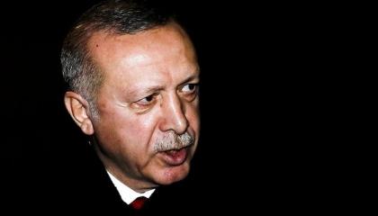 وثائق.. «جواسيس أردوغان» يفتشون فنلندا بحثًا عن معارضيه ويتهمونهم بالإرهاب