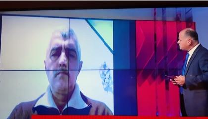 جرجرلي أوغلو: عدد سجون تركيا تخطى المصانع و10 آلاف سجينة بلا سند قانوني