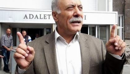 نائب تركي سابق عن تجربة: التفتيش العاري في السجون مستمر «بشكل روتيني»