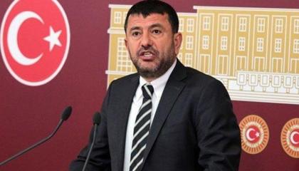 المعارضة: نظام أردوغان حكم على 10ملايين تركي بالفقر بعد إقرار «الحد الأدنى»