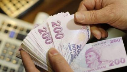 نشرة أخبار «تركيا الآن»: «ميزانية 2021» تصدم الأترك بسبب الحد الأدنى الأجور