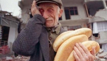 نشرة أخبار «تركيا الآن»| الفرنسيون يسحبون استثماراتهم من الأسواق التركية