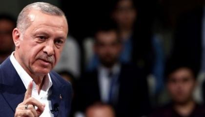 أردوغان يعاند المعارضة التركية: لن نفرج عن «الإرهابي الدموي» ديمرتاش