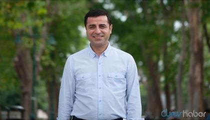 مؤسسة أوروبية تضغط على تركيا لإطلاق سراح زعيم الأكراد