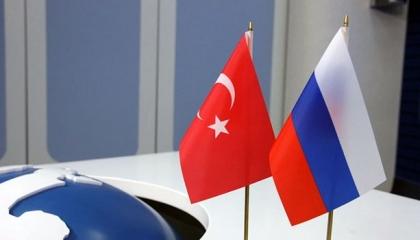 لجنة الخارجية بالبرلمان التركي تكشف خطة أنقرة لتفادي أضرار عقوبات واشنطن
