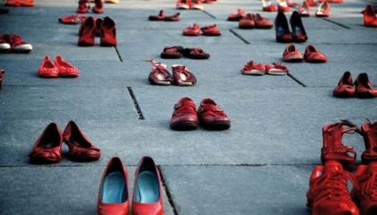 المعارضة التركية تكشف مقتل 297 سيدة نتيجة جرائم عنف في 2020