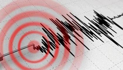 تركيا.. زلزال بقوة 4.3 درجة يضرب إزمير المنكوبة