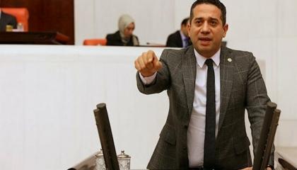 تقاضى أتعابًا غير مستحقة.. محكمة تركية تحظر نشر أخبار عن محامي أردوغان