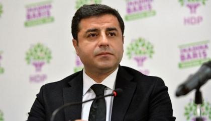 المحكمة الأوروبية لحقوق الإنسان تطالب تركيا بتبرير اعتقال زعيم الأكراد