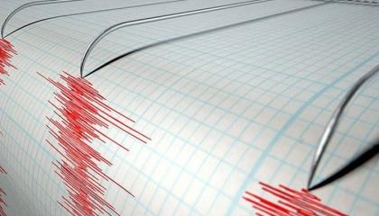 «المدينة المنكوبة».. زلزالان يضربان إزمير التركية في أقل من 24 ساعة