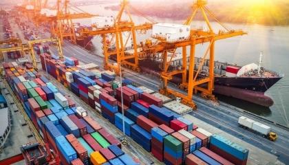 كارثة اقتصادية في تركيا.. ارتفاع عجز التجارة الخارجية بنسبة 153.5 %