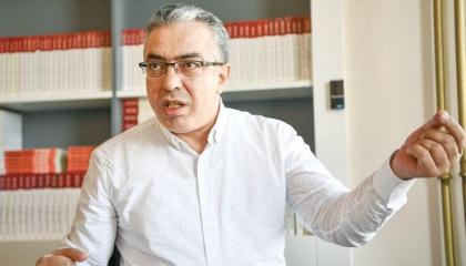 نظام أردوغان يواصل هجومه على المحكمة الأوروبية لحقوق الإنسان: تؤيد الإرهاب