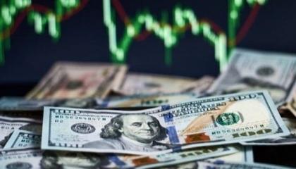 تركيا تواجه أزمة جديدة.. القيمة العادلة للدولار ترتفع إلى 7.50 ليرة