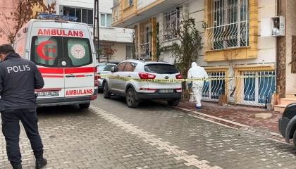 حوادث إسطنبول: عامل نظافة تركي يعثر على جثة امرأة مقتولة