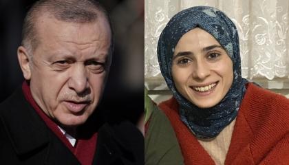 قياديات بحزب الشعب التركي يهاجمن أردوغان بعد إهانة المحجبات