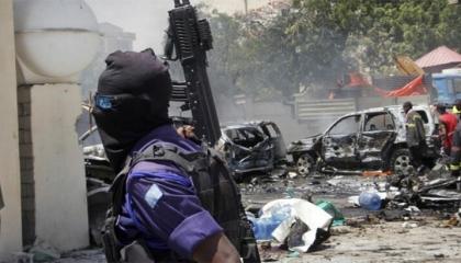 ارتفاع عدد قتلى الهجوم على شركة تركية بالصومال إلى اثنين