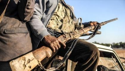 تركيا تدين الهجوم الإرهابي على قريتين بالنيجر