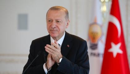 وسائل إعلام تركية: نهاية أردوغان على أيدي النساء