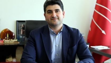 لماذا انتفض حزب أردوغان بعد حديث زعيم المعارضة عن «جبهة الفاسقين»؟