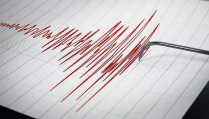 زلزال بقوة 3.6 درجة يضرب مدينة إلازيغ التركية
