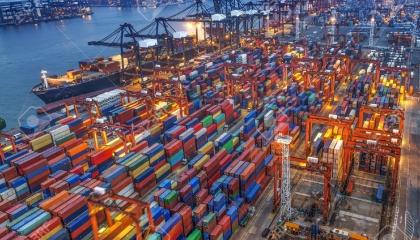 أرمينيا تلجأ للأسواق الإيرانية بعد حظر استيراد المنتجات التركية