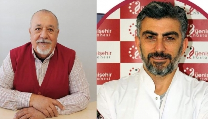 وفاة طبيبين بكورونا في مدينة مرسين التركية