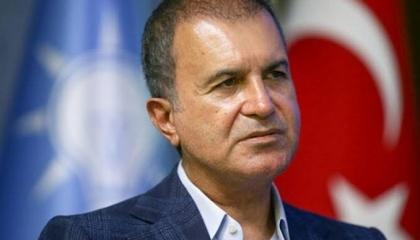 «العدالة والتنمية» يرفض علاج الأطفال الأتراك المصابين بالضمور العضلي